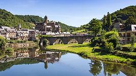 le-village-destaing-sur-le-lot-31bc2f2b-