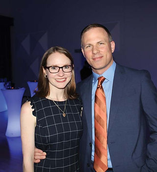 catherine-and-michael-fothergill-691.jpg