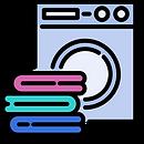 Logo laverie.png