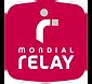 logo mondial relay.png