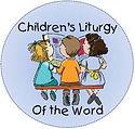Childrens Liturgy.jpg