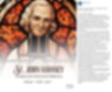 St. John Vianney.png
