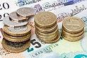 Money Counters.jpg