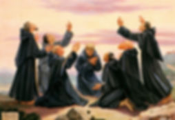 The Seven Holy Founders.jpg