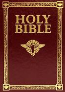 The Holy Bible.jpg