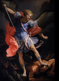 St. Michael the Archangel.png