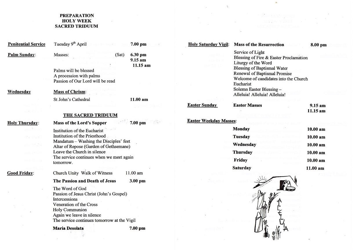 Holy week 2019 services.jpg