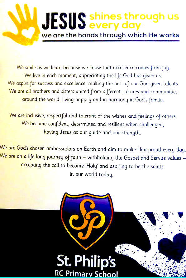 St.Philips Mission Statement.png
