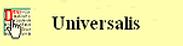Universalis Label.webp