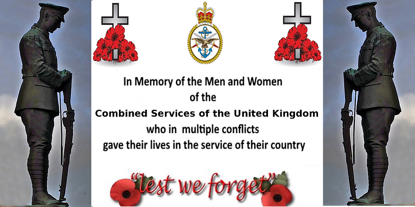 Combined Forces Memorial.png
