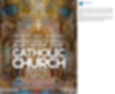 Birthday of the Catholic Church.png