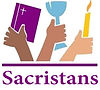 Sacristans.jpg