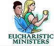 Eucharistic Ministry.jpg