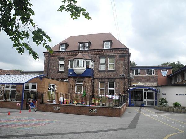 St. Philips R.C. School, Salford.jpg