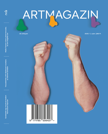 artmagazin_120_cover.png