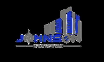 JSWC_Logo-removebg.png