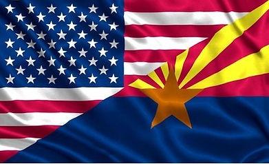 waving-flag-usa-arizona_edited.jpg