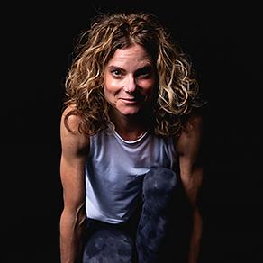 Meet-Lisa-Landrum-your-running-coach-at-