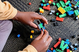 hands-playing-child-play-toy-blocks-afri