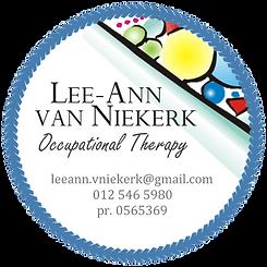 Lee-Ann circular logo.png