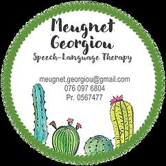 Meugnet citcular logo.png