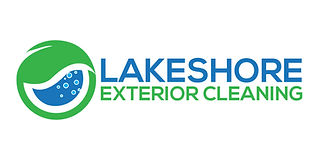 lake (1) (1).jpg