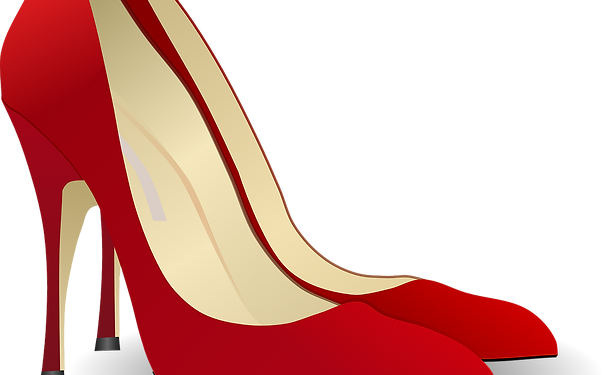 pumps-154636_1280.png