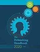 DebunkingHandbook2020_200.jpg