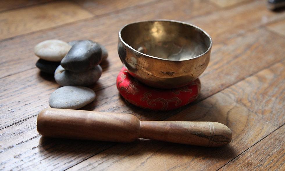 tibetan-bowl-2229455-2000x1200.jpg