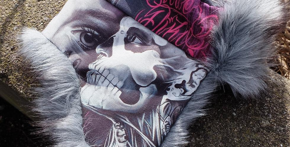 Graffitibär COSTWO II