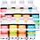 Thumbnail: Pack Découverte Drink Waters XL 12 Bouteilles