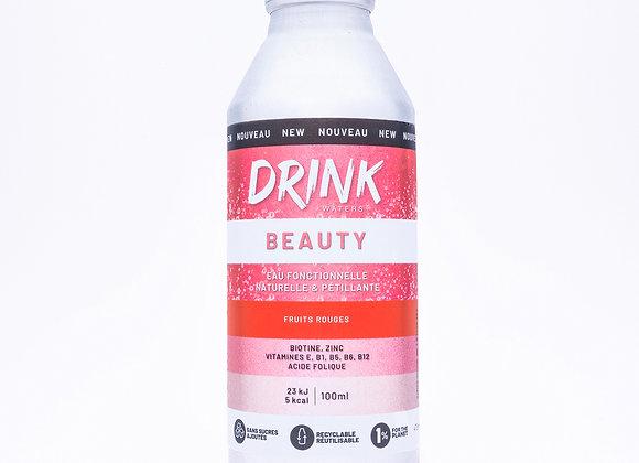 DRINK WATERS BEAUTY x 12
