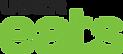uber-eats-logo-png.png.webp