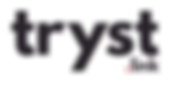 tryst logo.png