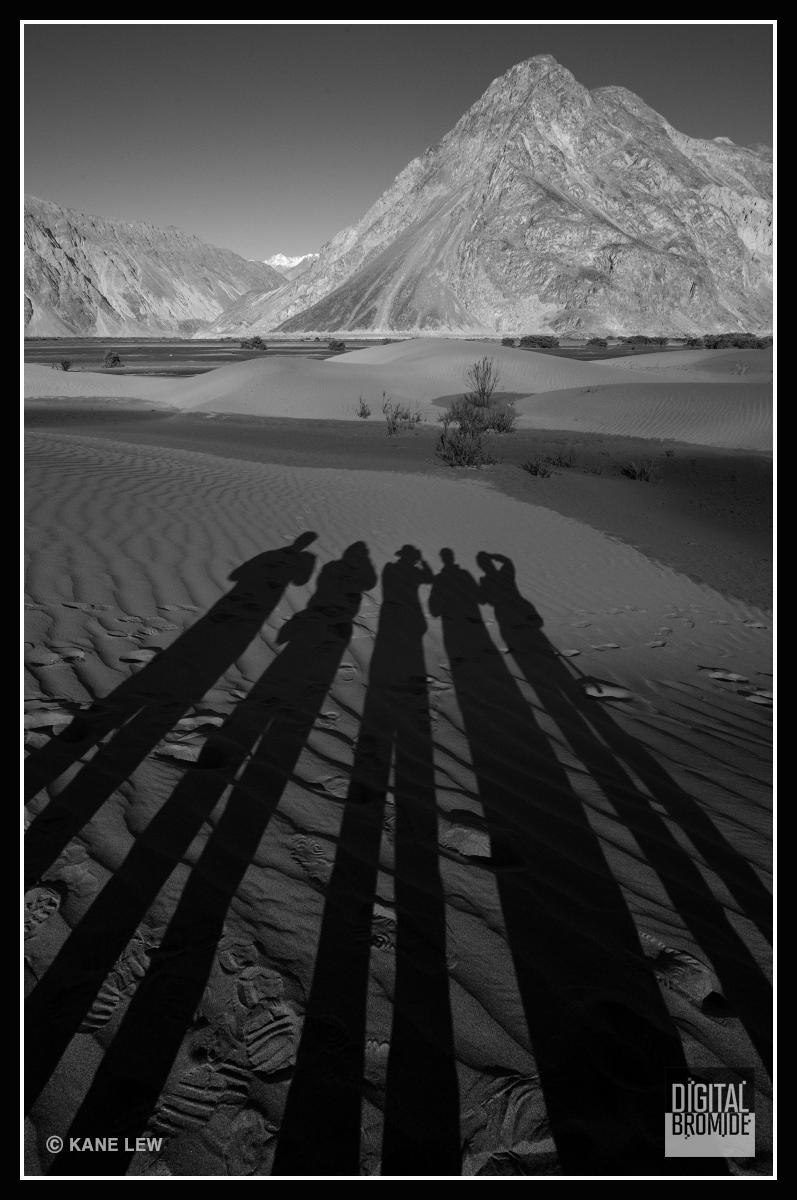 Nubra_valley_shadow
