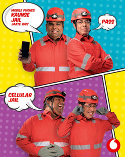 Vodafone 04