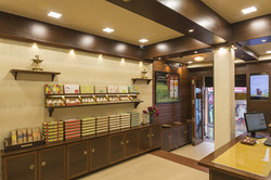 Pure Elements Store