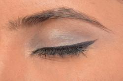 MyGlamm eye makeup
