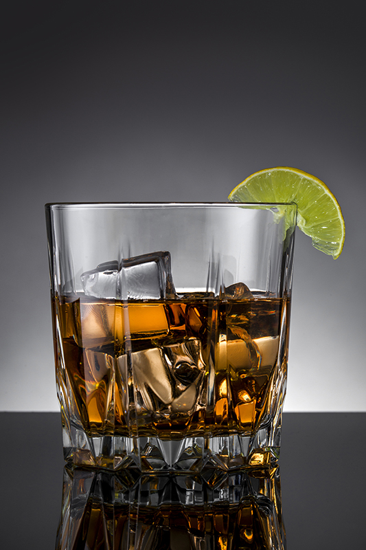 _DSC4380_whiskey_small