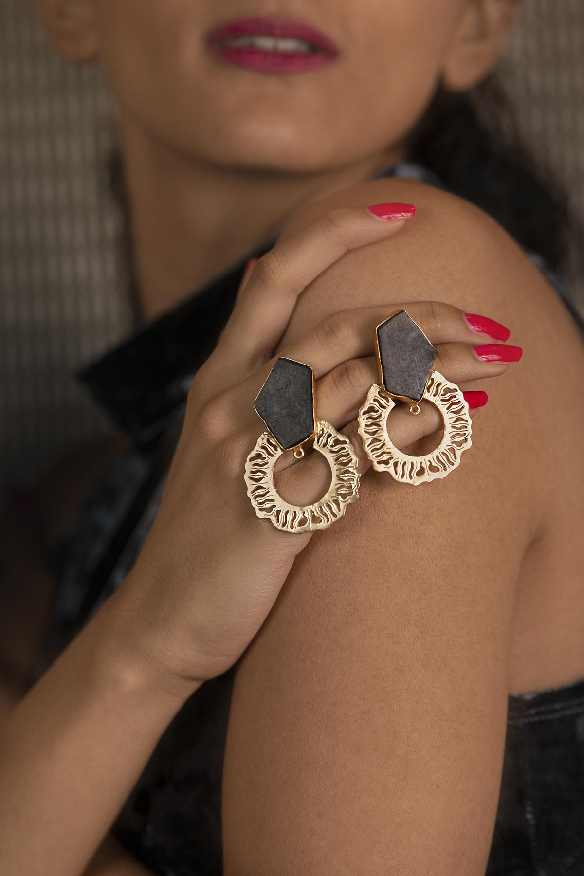 Izusa Jewellery