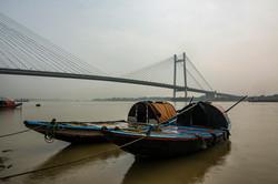 Princep Ghat, Kolkata