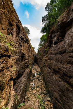 Sandhan_valley