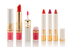 MyGlamm Lip colour