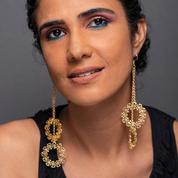 Izusa Jewelery