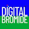 digital_bromide 200x200px.jpg