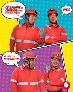 Vodafone 03