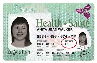Ont Health Card.jpg