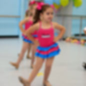 Ready Set Dance Promo 12.jpg