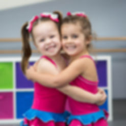 Ready Set Dance Promo 17.jpg