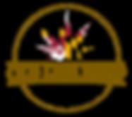 Hemp logo round2_edited.png